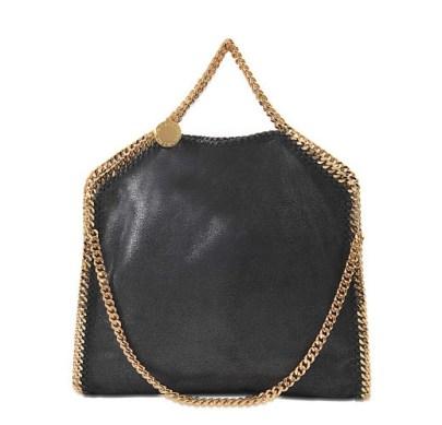 Chain Summer Accessories Ottawa Fashion Blog