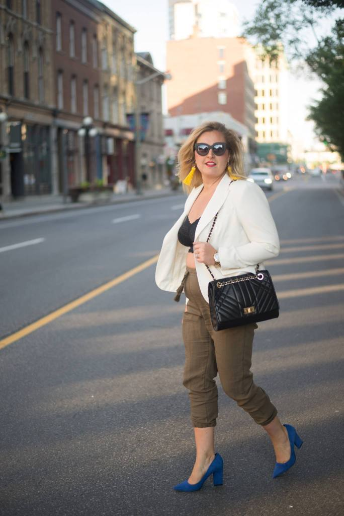 krowd magazine Ottawa Street style Chantal Sarkisian Fashion blogger 5