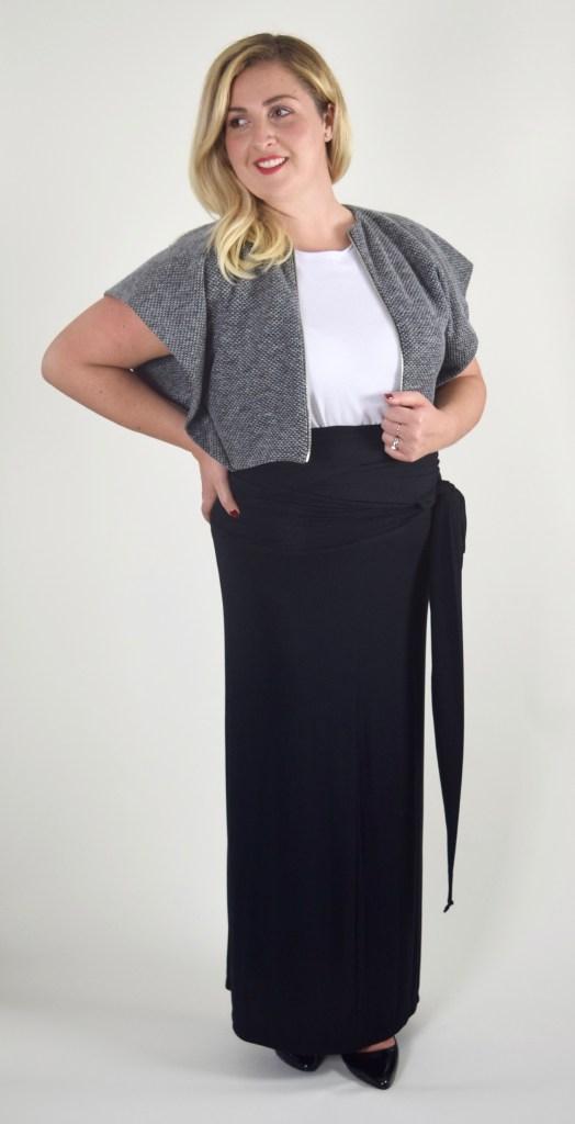 either-or-ottawa-fashion-blog-eco-fashion-curvy-style-blogger-grey-jacket