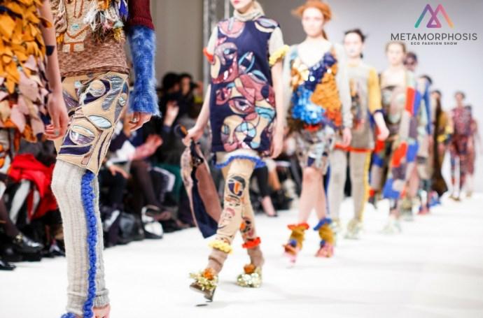 metamorphosis-ottawa-fashion-show-mode-xlusive-fashion-blog