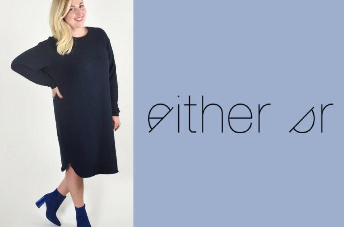shop-either-or-ottawa-fashion-blog-mode-xlusive