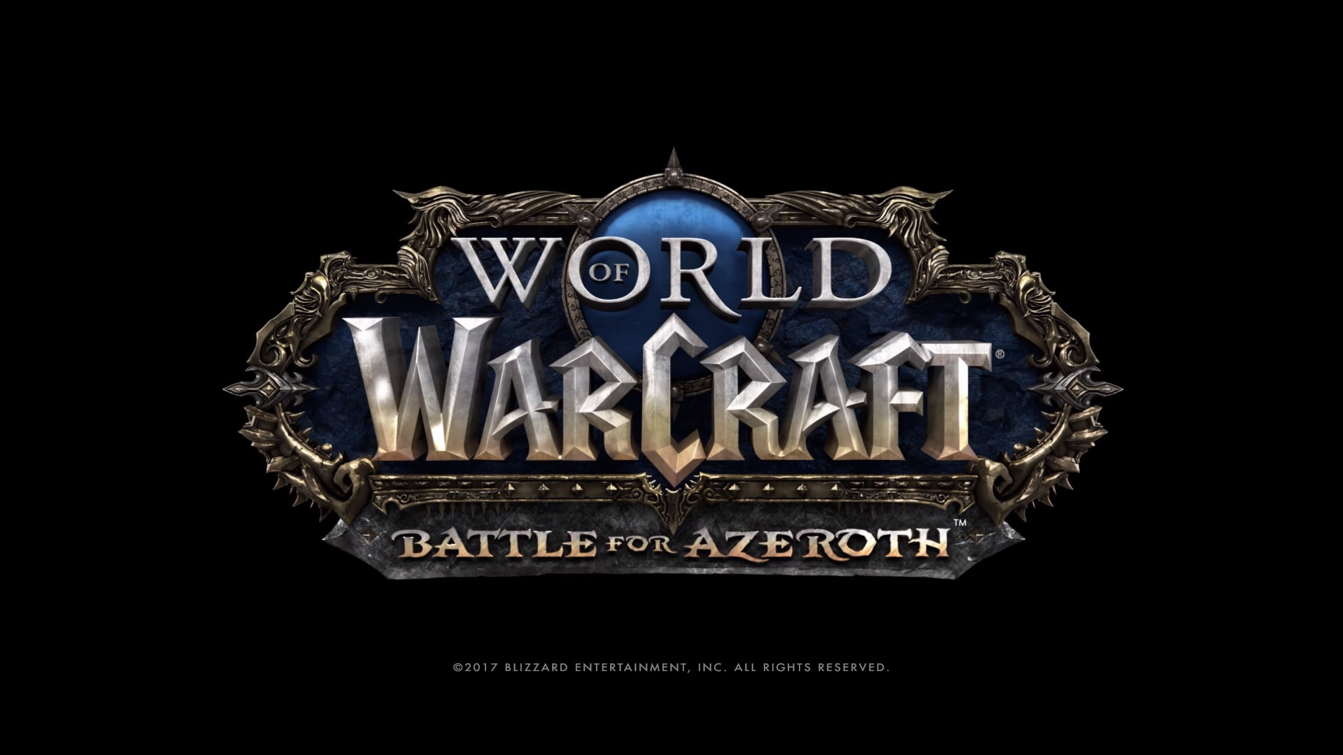 Libros De World Of Warcraft Blizzcon World Of Warcraft Anuncia Nueva Expansión