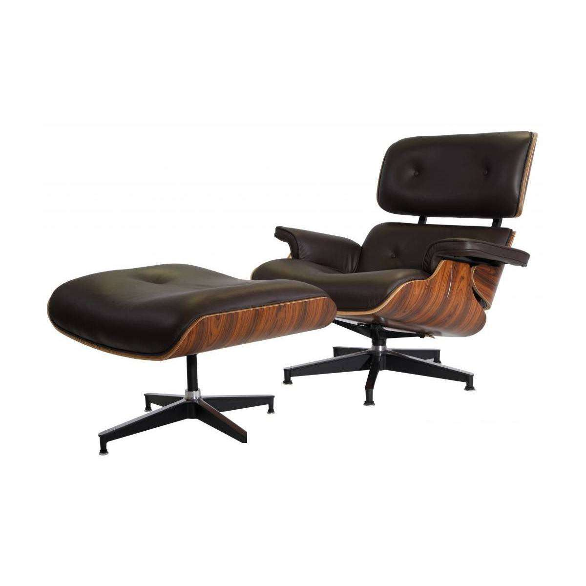 Eames Replica Eames Lounge Chair Ottoman Replica Modterior Usa