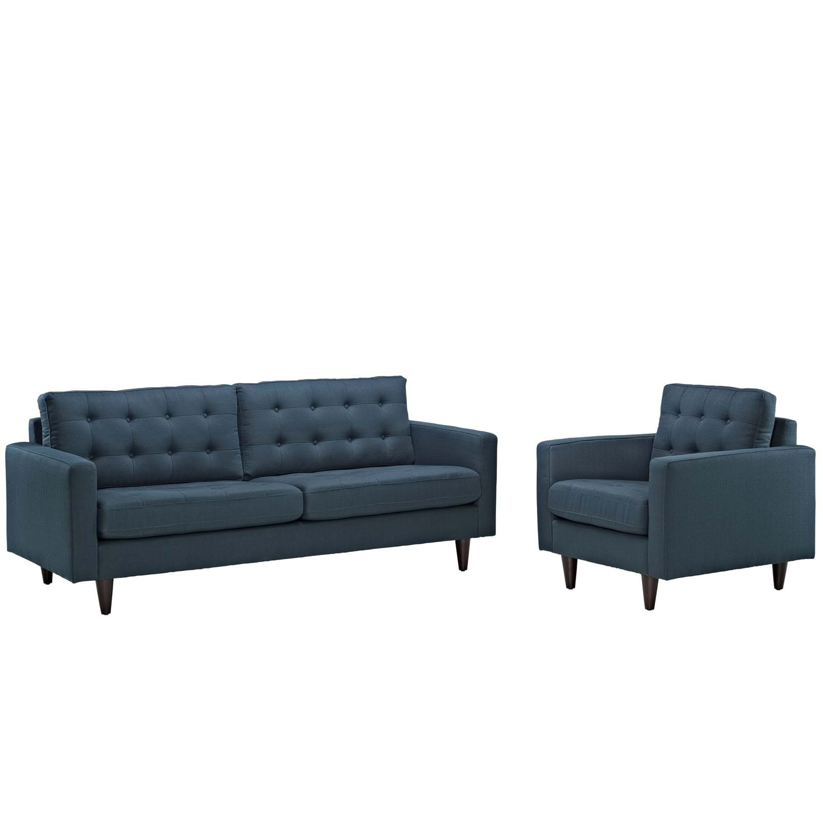 And Sofa Sofa Sets