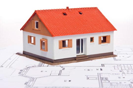 modular home blueprints modular home plans home blueprints pics photos house blueprints house blueprints