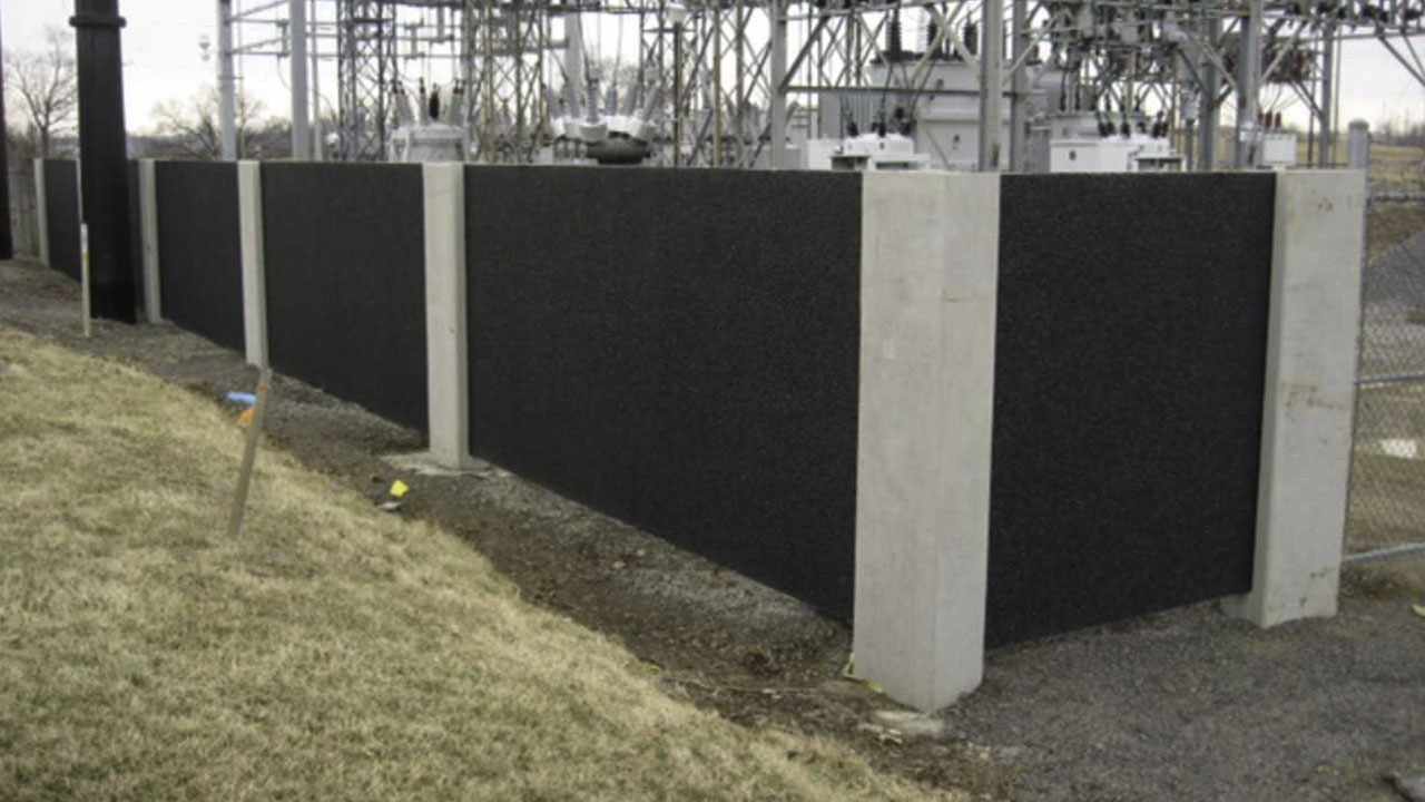 Concrete Wall Finish Options Modular Connections, Llc | Enhanced Concrete Wall Systems