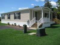 Learn The Difference Between Prefab, Panel Built, Modular ...