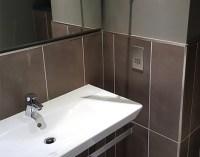 Bathroom Pods. Stunning Bathroom Pod Instead Of Adding A ...