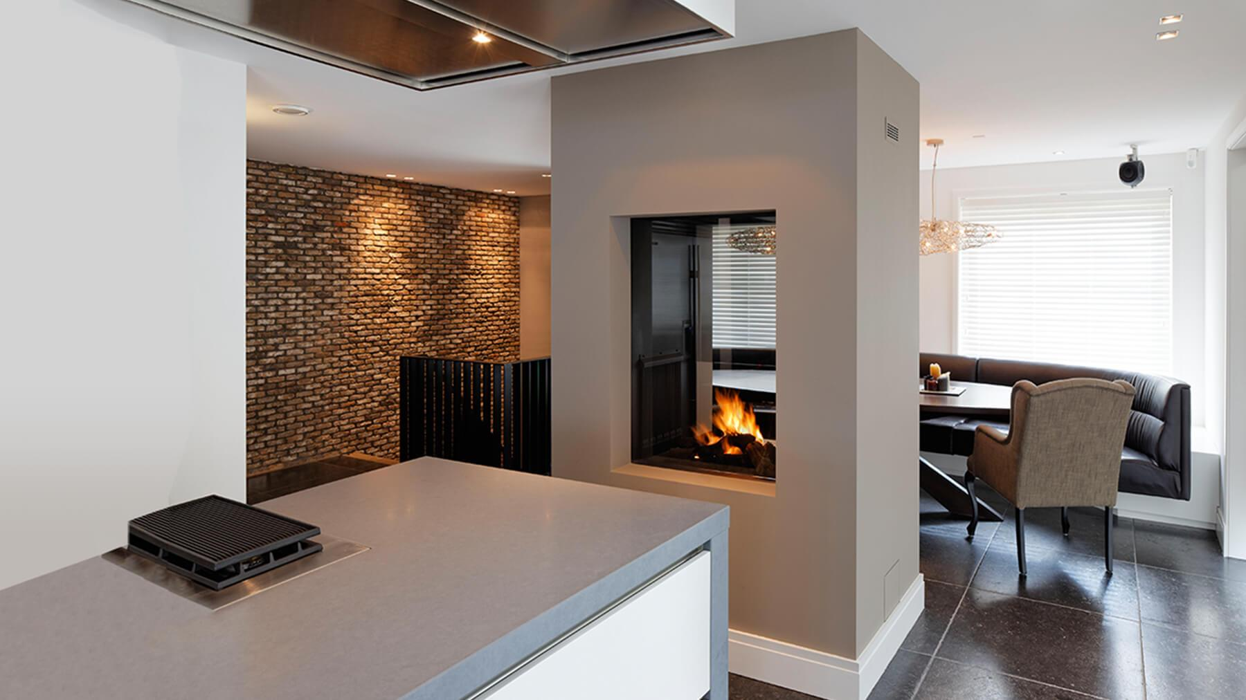 Design Fireplaces Contemporary Designer Luxury And Modern Fireplaces