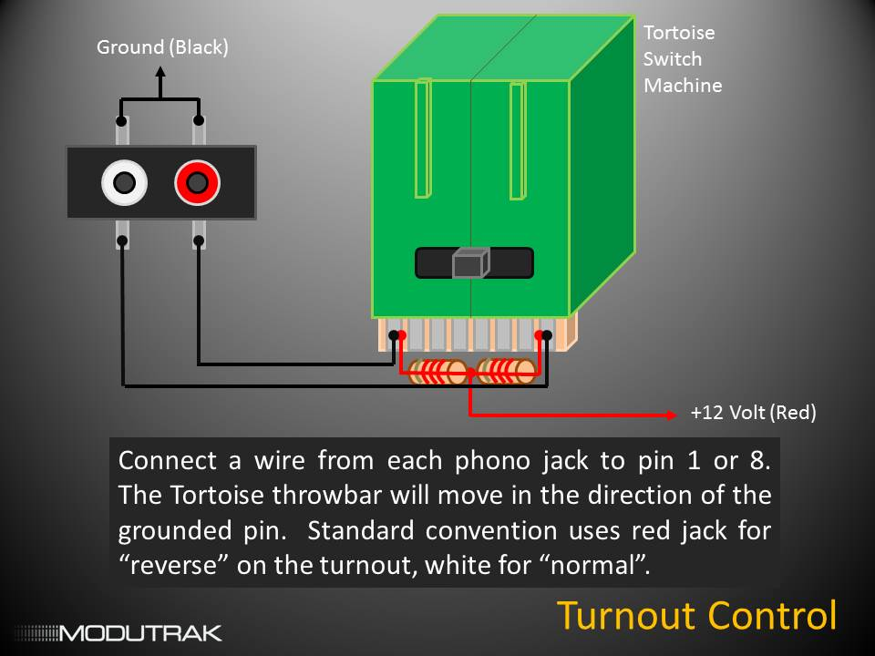 Tortoise Wiring Signals Electronic Schematics collections