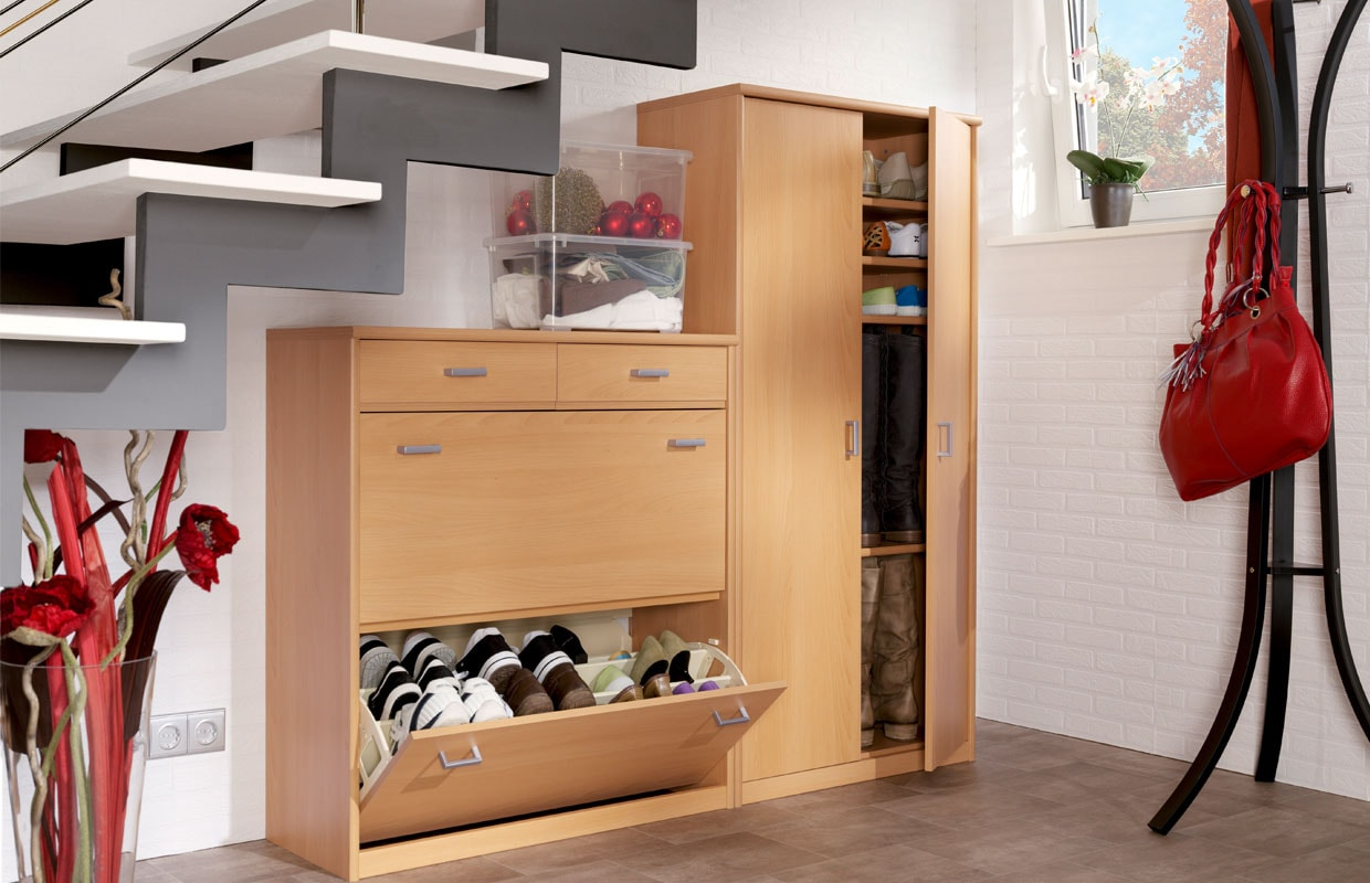 Soft Plus Schrank Soft Schrank Free Schrankbett With Soft Schrank Good Schrnke