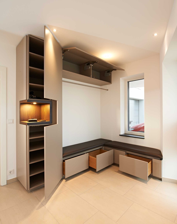 flur garderobe ber eck eckschrank diele eckschrank diele with eckschrank diele. Black Bedroom Furniture Sets. Home Design Ideas