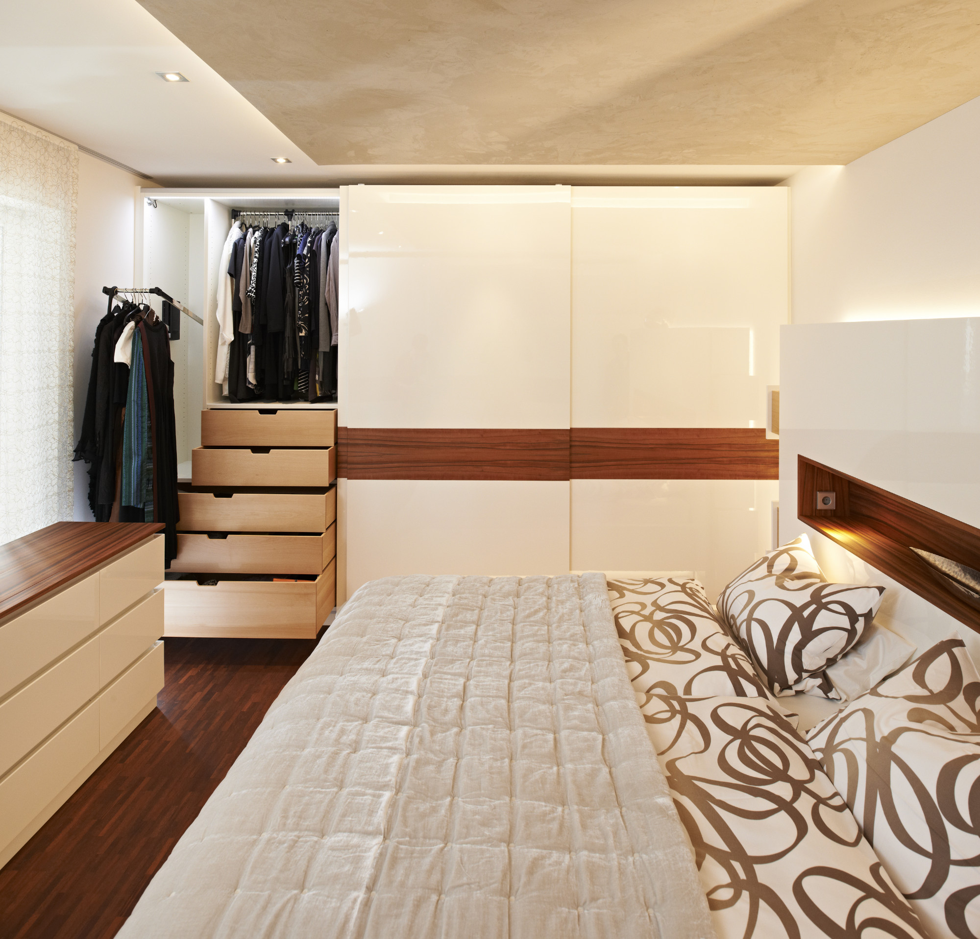 Schlafzimmer Indisch | Schlafzimmer Indisch Gestalten ...