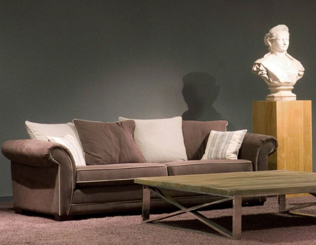 2 Sitzer Sofa Landhausstil Online Shop Landhaussofa Richmond Dam 2000 Ltd Co Kg
