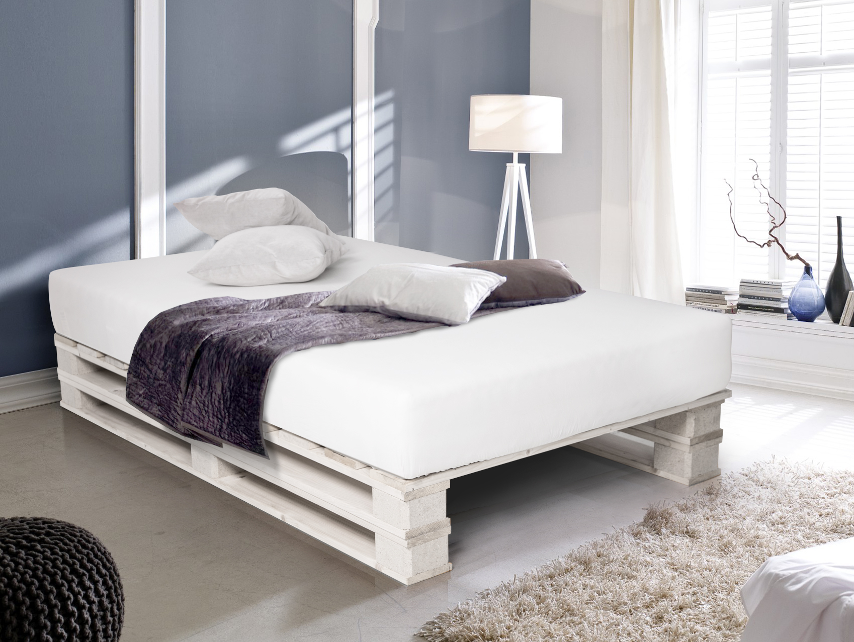 Bett 120x200 Oder 140x200 Bett 120x200 Cheap Futonbett With Bett 120x200 Gallery Of Bett