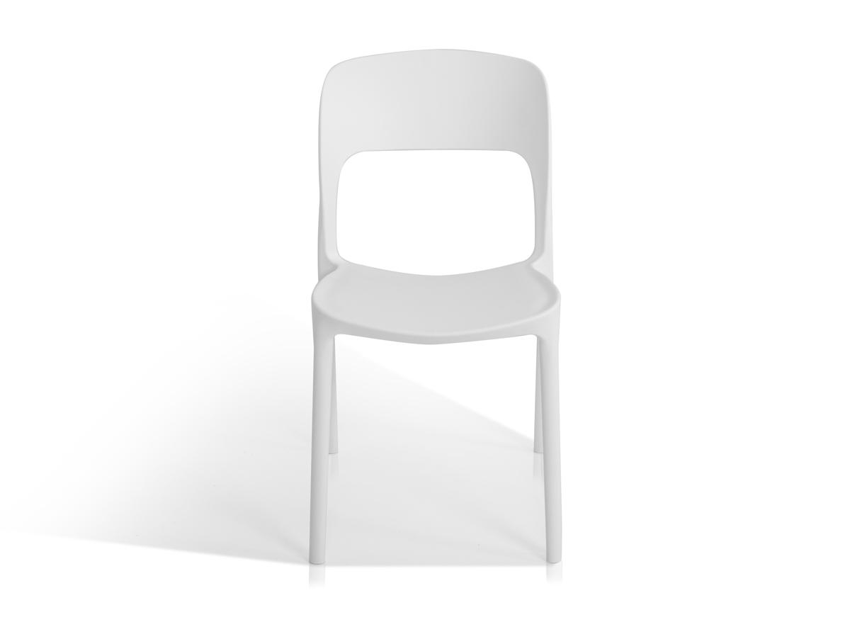 Badezimmer Stuhl Modern