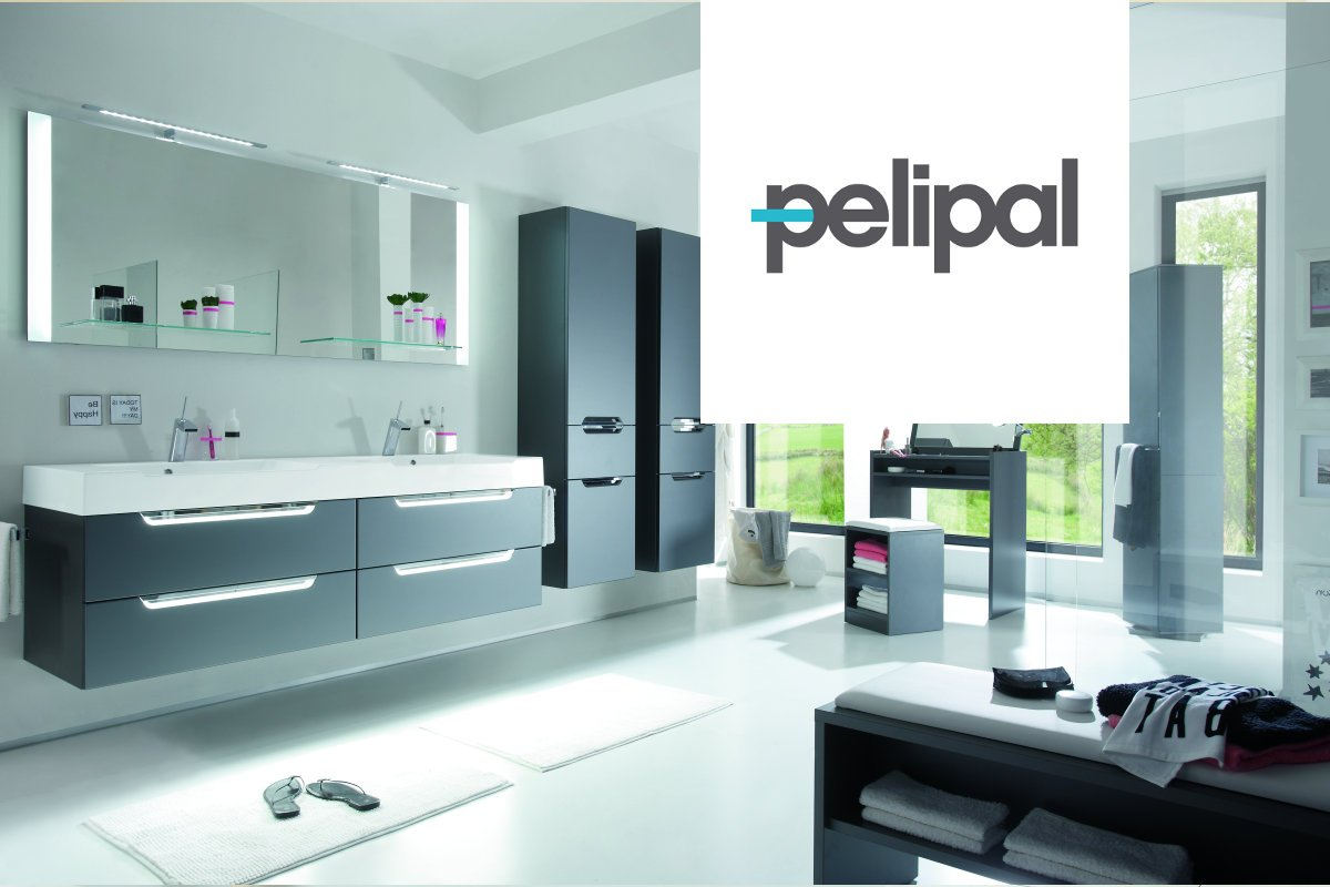 Badmöbel Pelipal Jasper Pelipal Excellent Pelipal German Bathrooms With Pelipal Pelipal