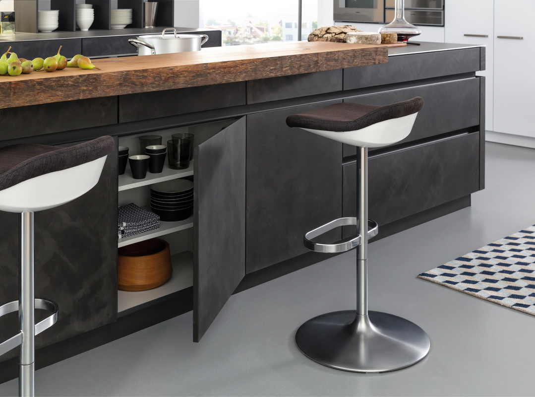 Modern Style Mobel Frohlich