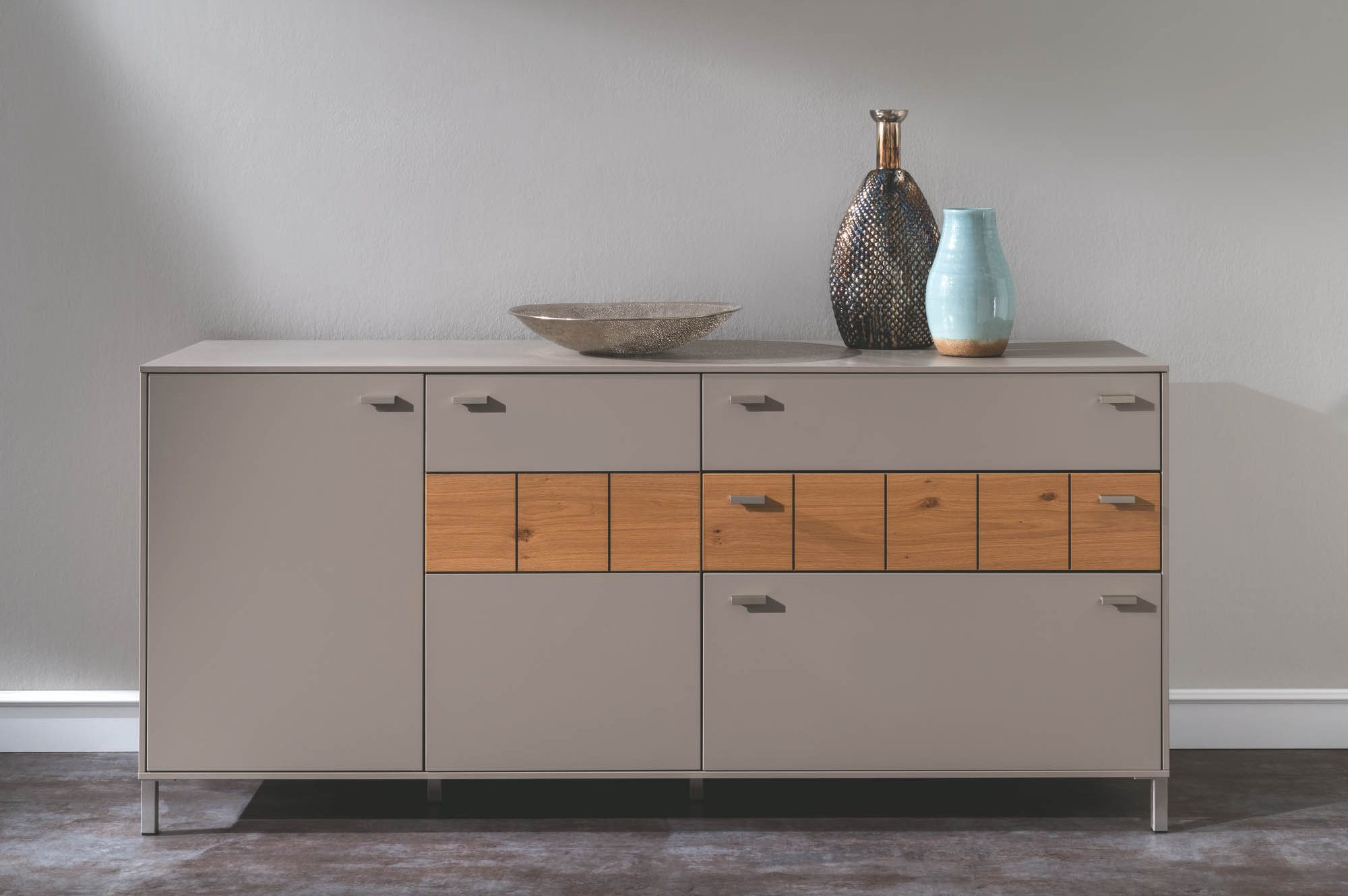 Sideboard Massiv Kommoden Und Sideboards - Möbel Graf