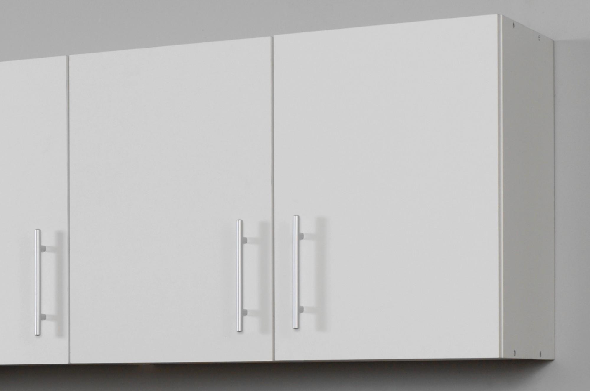 Miniküche Kühlschrank Austauschen : Bedienungsanleitung respekta pantry miniküche