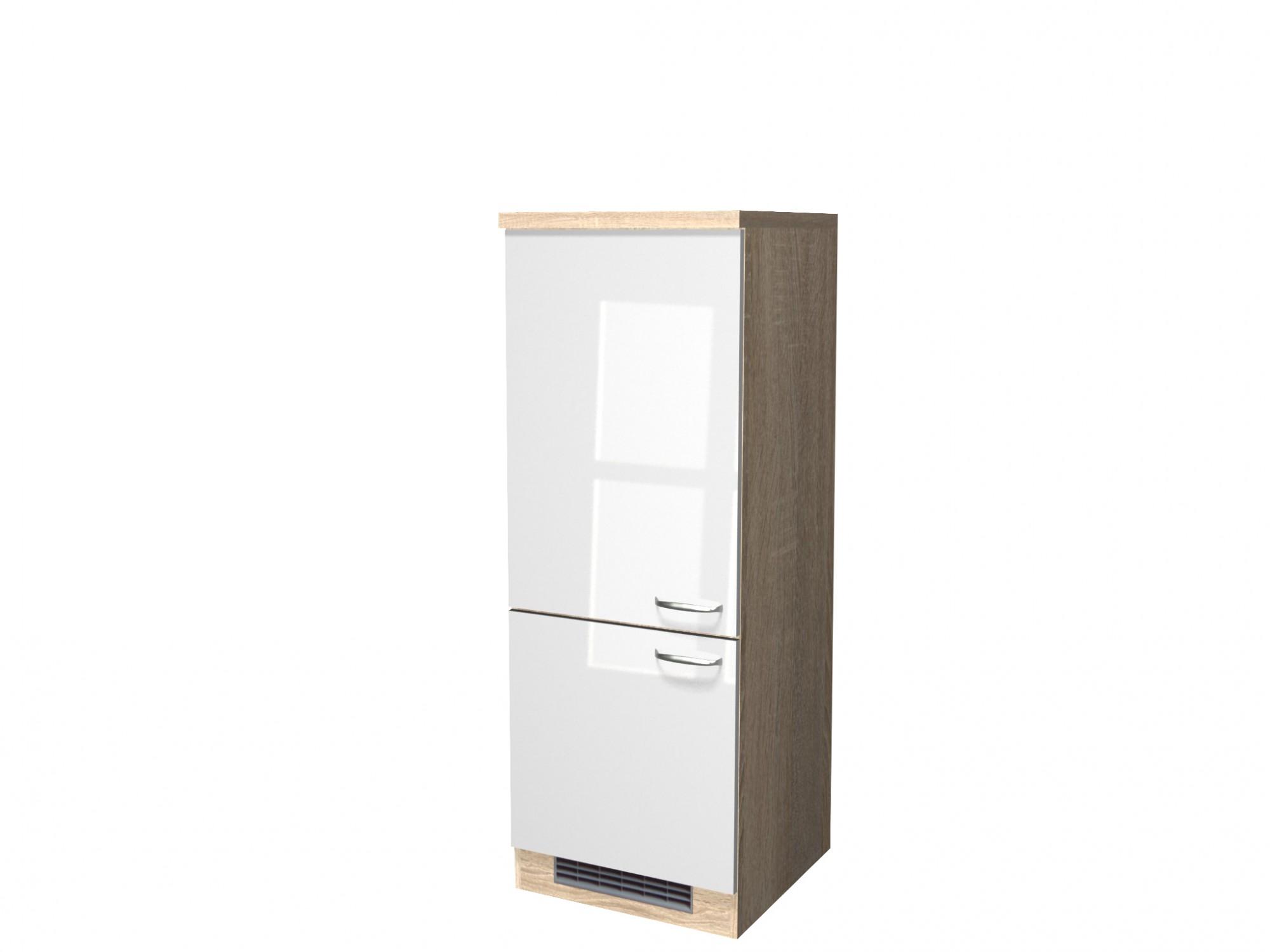 Amerikanischer Kühlschrank Tiefe 60 Cm : Kühlschrank breite kühlschrank breite geschmackvoll genial