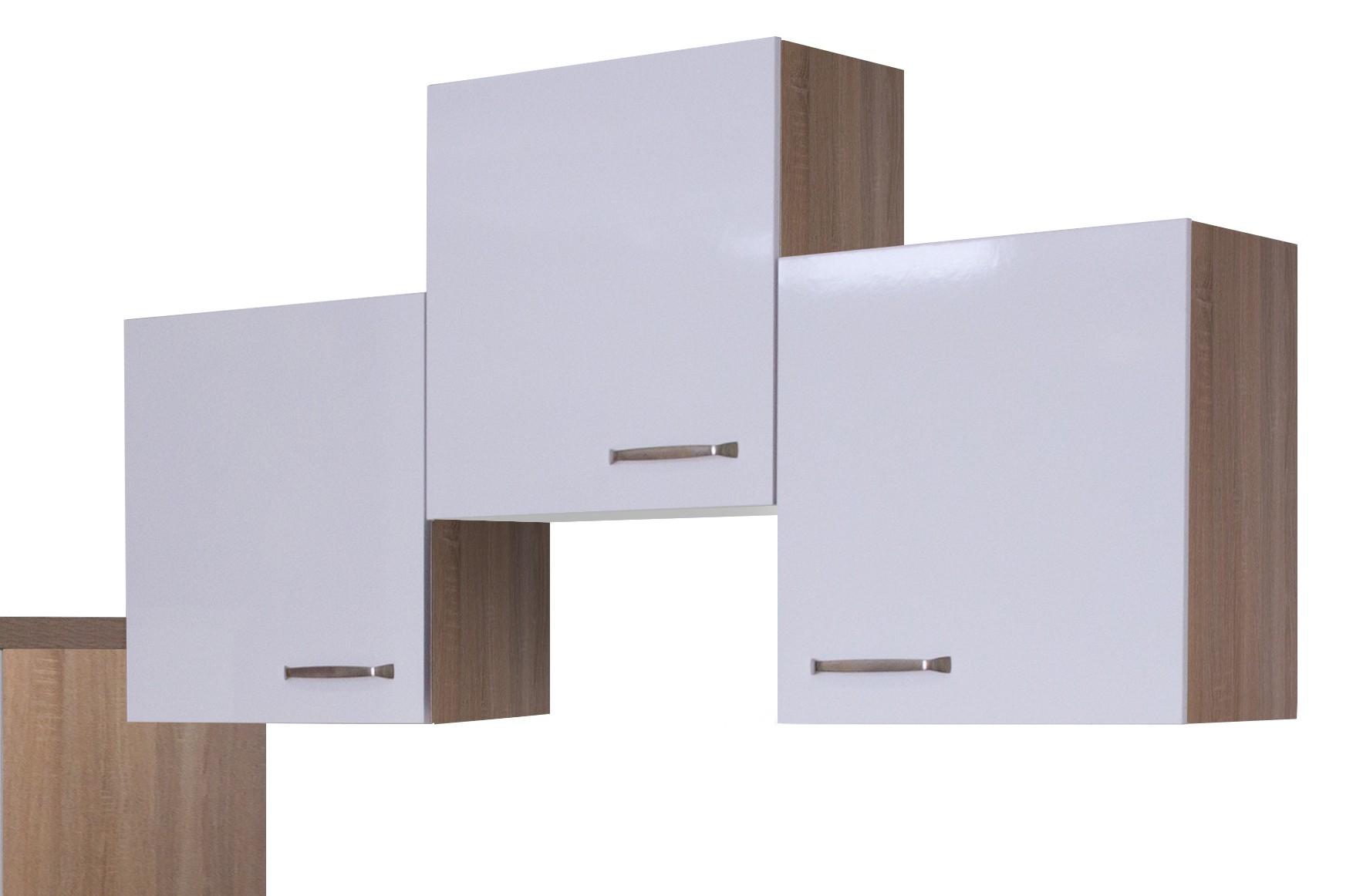 Miniküche Mit Kühlschrank 180 Cm : Küche cm mit kühlschrank respekta singleküche küche