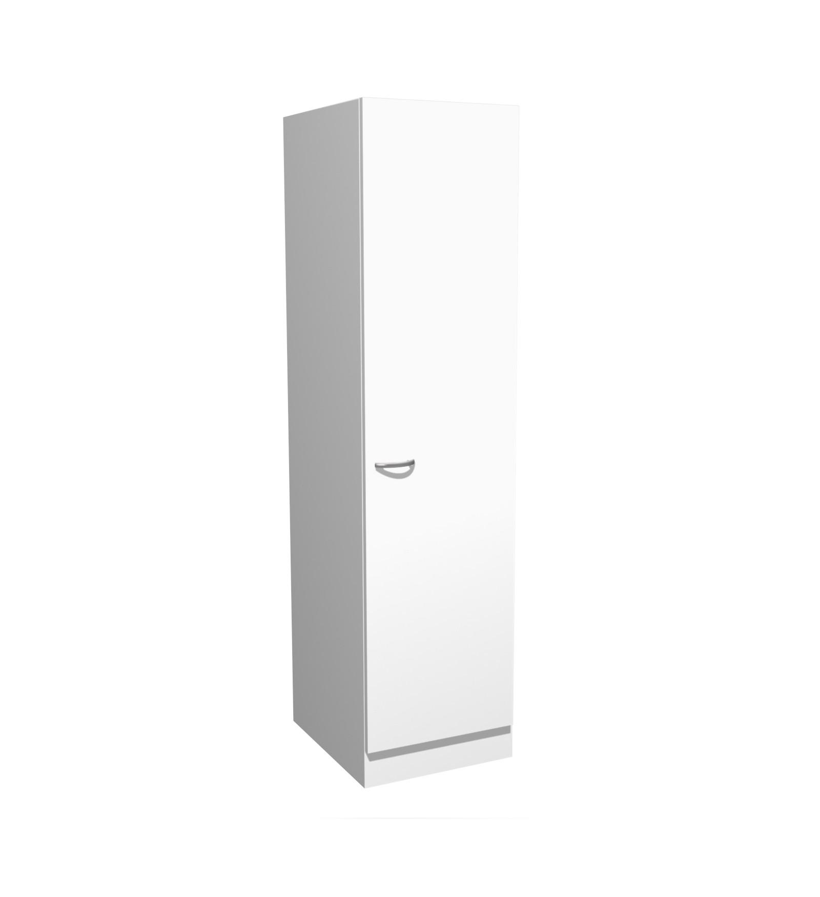 Ikea Küchen Hochschrank 30 Cm Breit | Hochschrank 20 Cm Breit