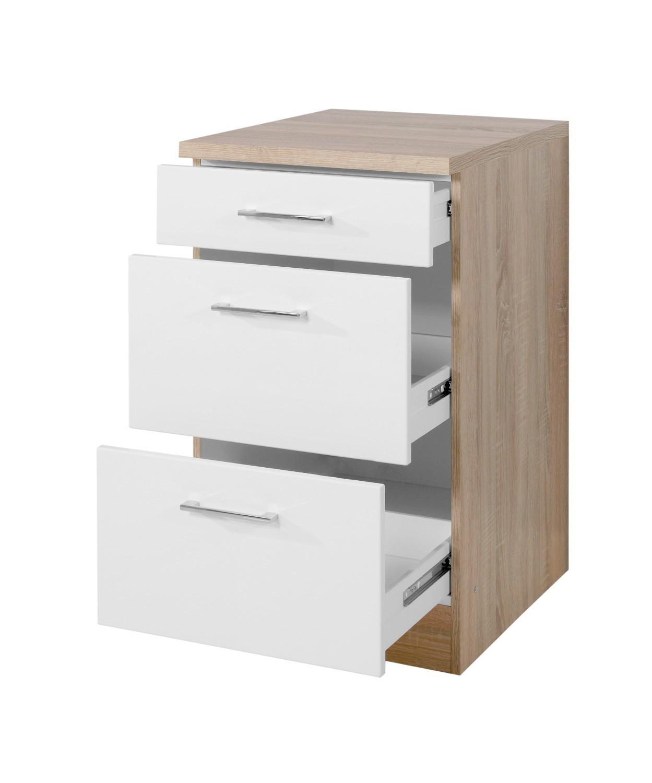 Kuche Unterschrank Tiefe 30 Cm Unterschrank 30 Cm Kuche Ikea