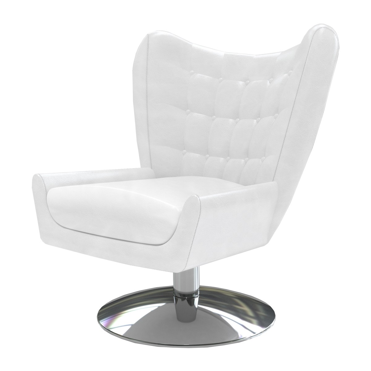Loungesessel Esszimmer Drehsessel Sessel Loungesessel Clubsessel Modern