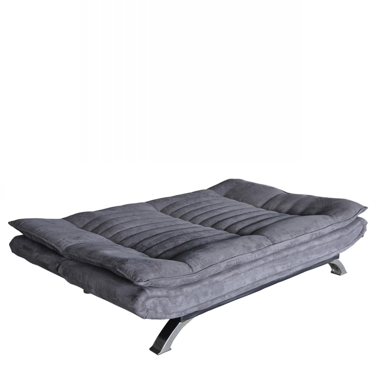 Schlafsofas Online Bestellen Schlafsofas Online Kaufen Gallery Of Copperfield Sofa Fashion For