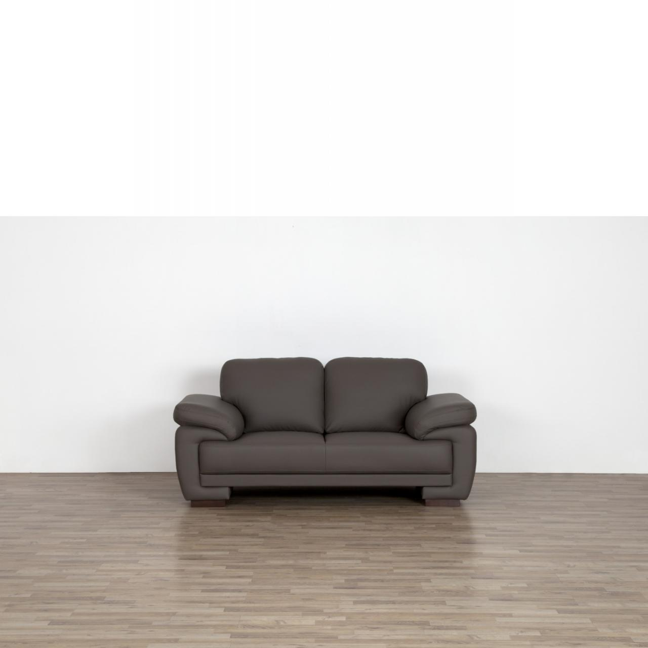 Couchtisch Xora Schlafsofa Vicky. Simple Hocker Vicky Samt Silbergrau With