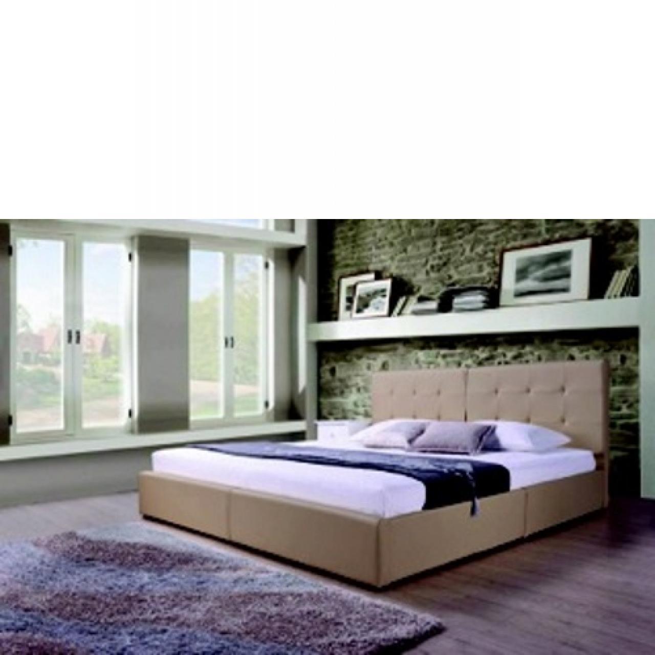 Möbel Jähnichen Schlafzimmer | Brotschrank Yoga 6530 Massivholzmöbel ...