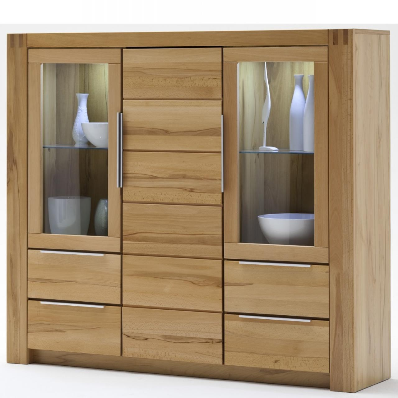 Möbel Jähnichen Wohnwand Garderobe Como Garderoben Wohnen Möbel