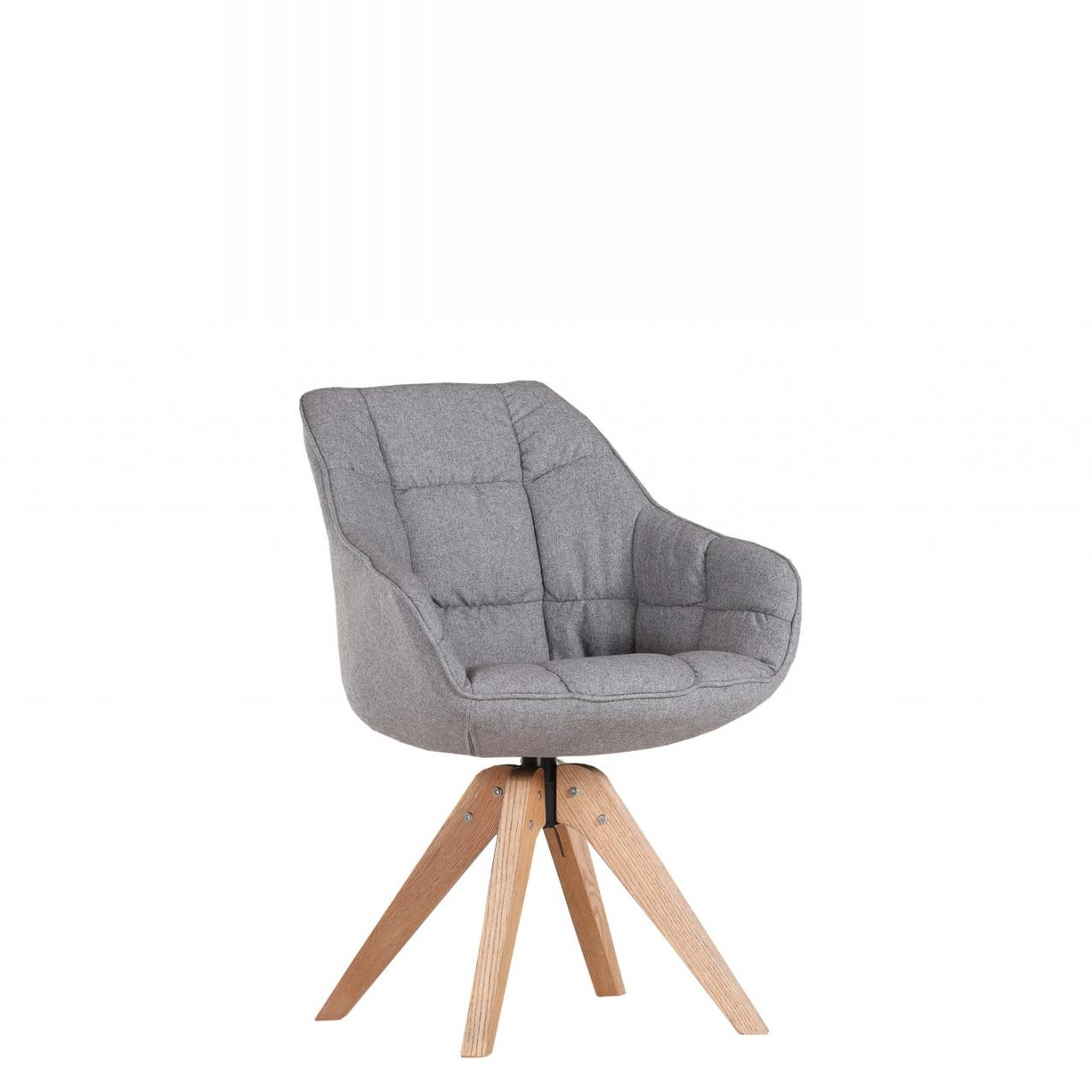 Chill Sessel Chill Sessel Sessel Grau Chill Chill Out E H Meyer