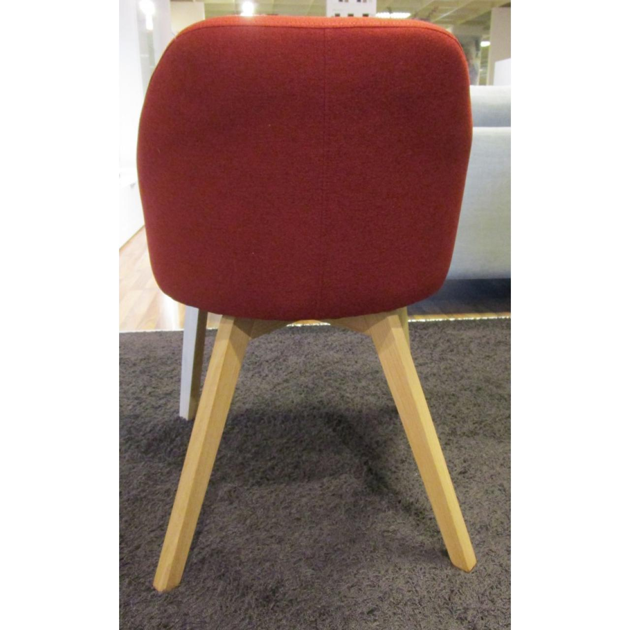 Sessel Theo Sessel Theo 47470