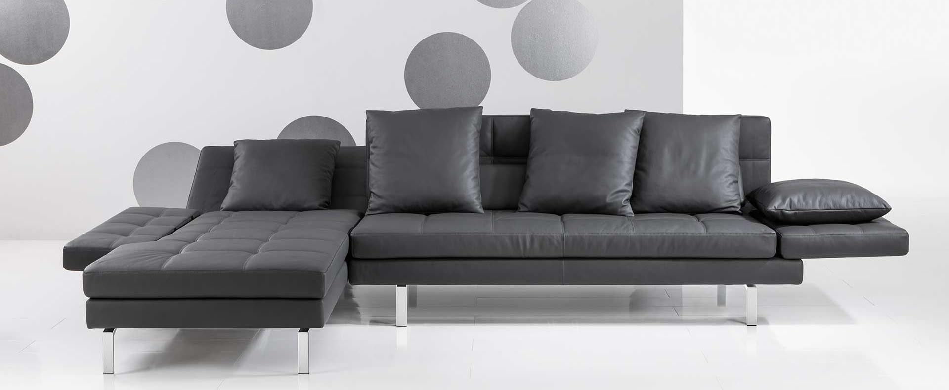 Seats En Sofa Heerlen Seats And Sofas Hamburg Zuhause Image Idee
