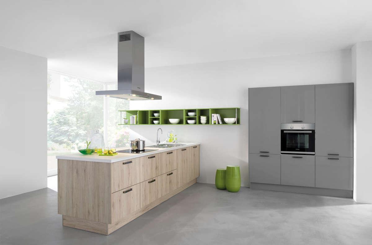 Küche dunstabzugshaube reinigen neff dunstabzug reinigung