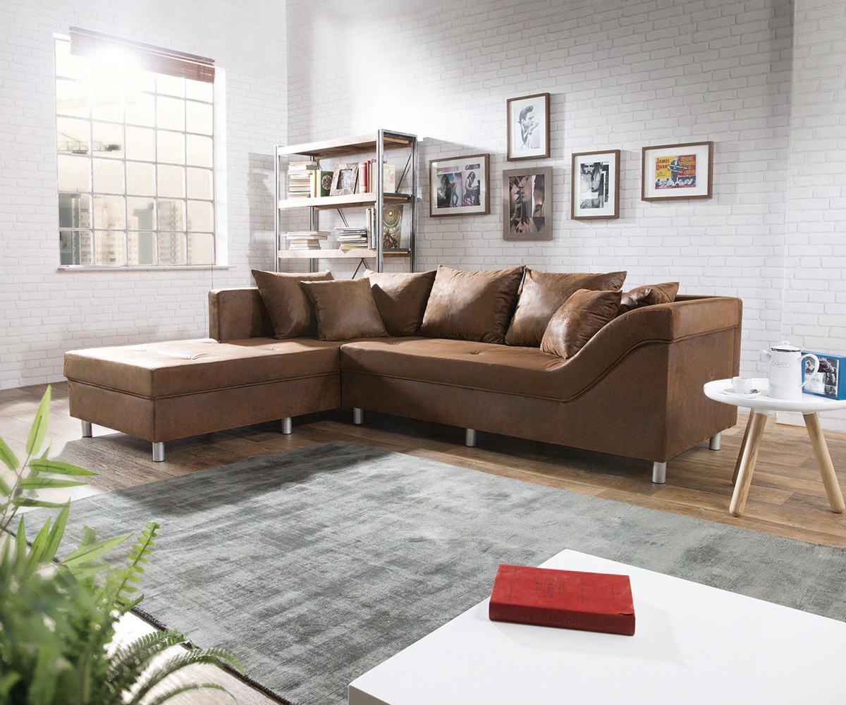 Wohnzimmer Couch Sofort Lieferbar Ecksofa Sofort Lieferbar Fabulous Sofa Sessel Stoff