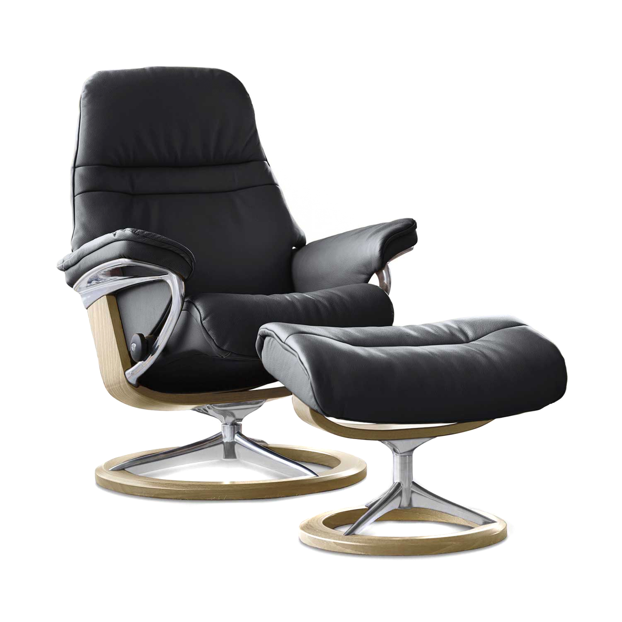 Sessel Sultan Stressless Sessel Sunrise M Möbel Preiss