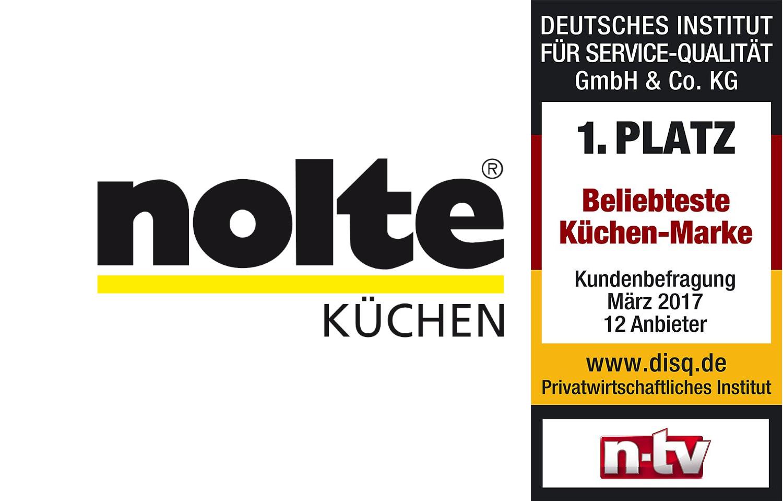 Clever Kuche Kaufen Pdf. Interesting Beautiful Clever Kchen Kaufen ...