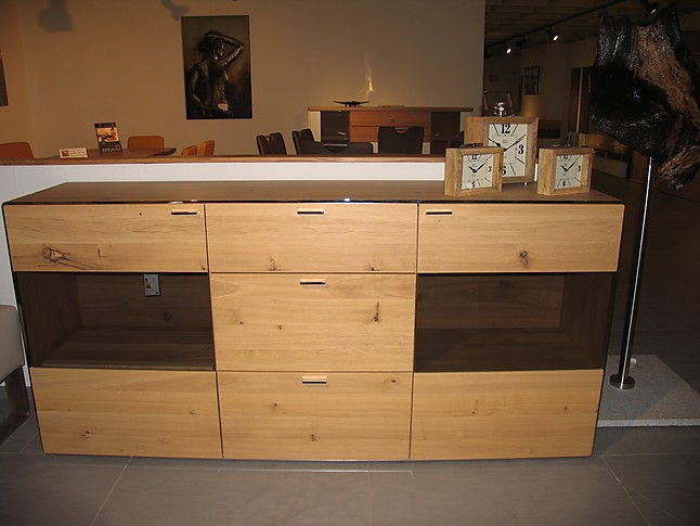 Sideboard Massiv Regale Und Sideboards Mod. Calisto Schönes Sideboard In