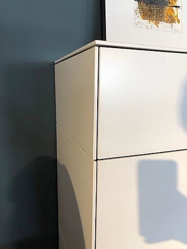 Meiser Küchen Hanau Kommoden Highboard Soma 1 Kettnaker Soma Highboard