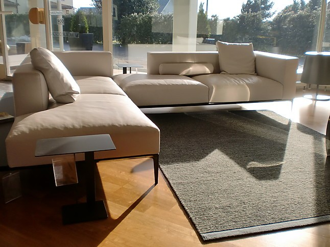 Joop Bad Accessoires Sofas Und Couches Walter Knoll Sofa Jaan Living Leder