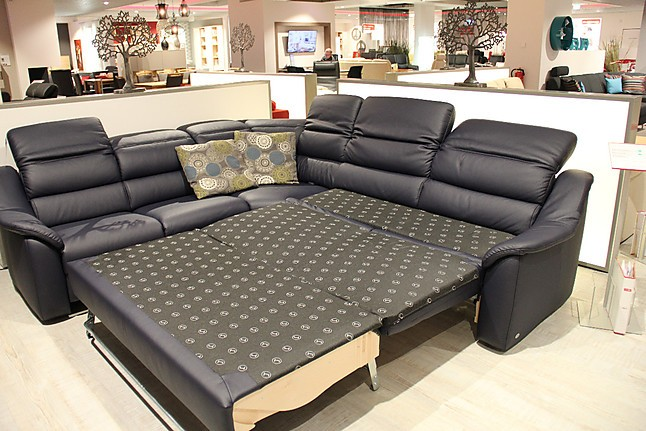 Couch And Sofa Sets Sessel 1505 + 7111/ Wf-2105 + Wf-2072 Polstereckgarnitur