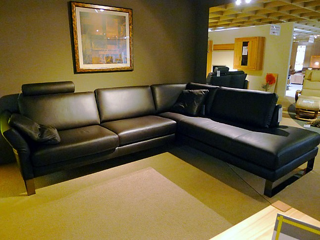 Couches Und Sofas Sofas Und Couches Ledermanufaktur Eckgarnitur