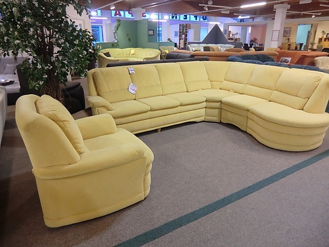 Sessel Mit Bettfunktion Sofas Und Couches Zehdenick Komfortable Funktions