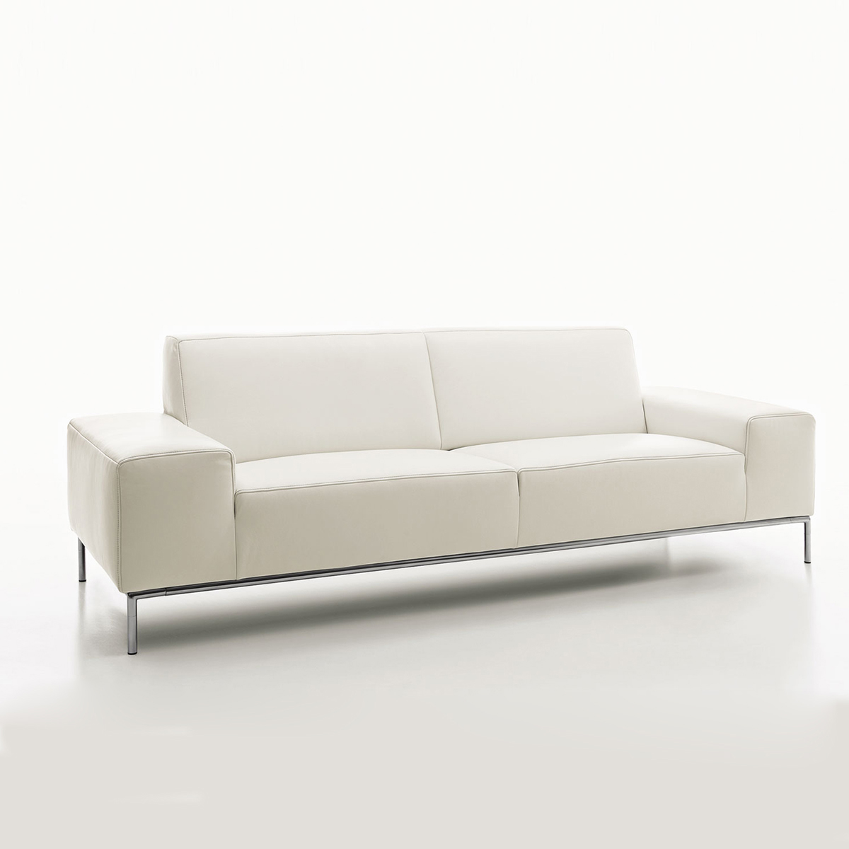 Sofa Groß Koinor Generale3 Sofa Gross