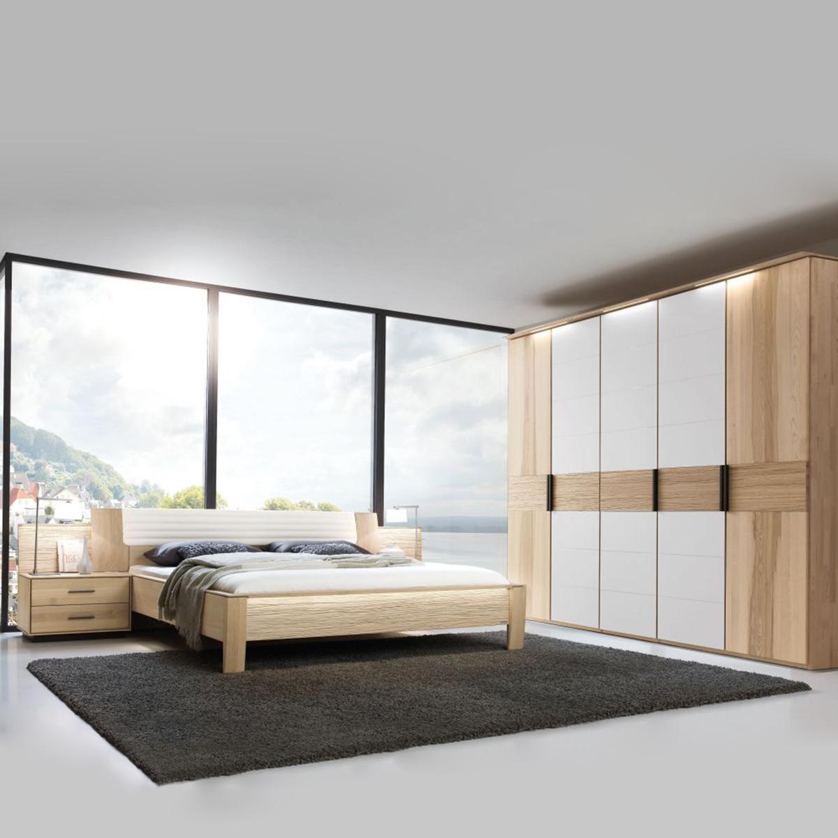 thielemeyer schlafzimmer 2018 betten loft