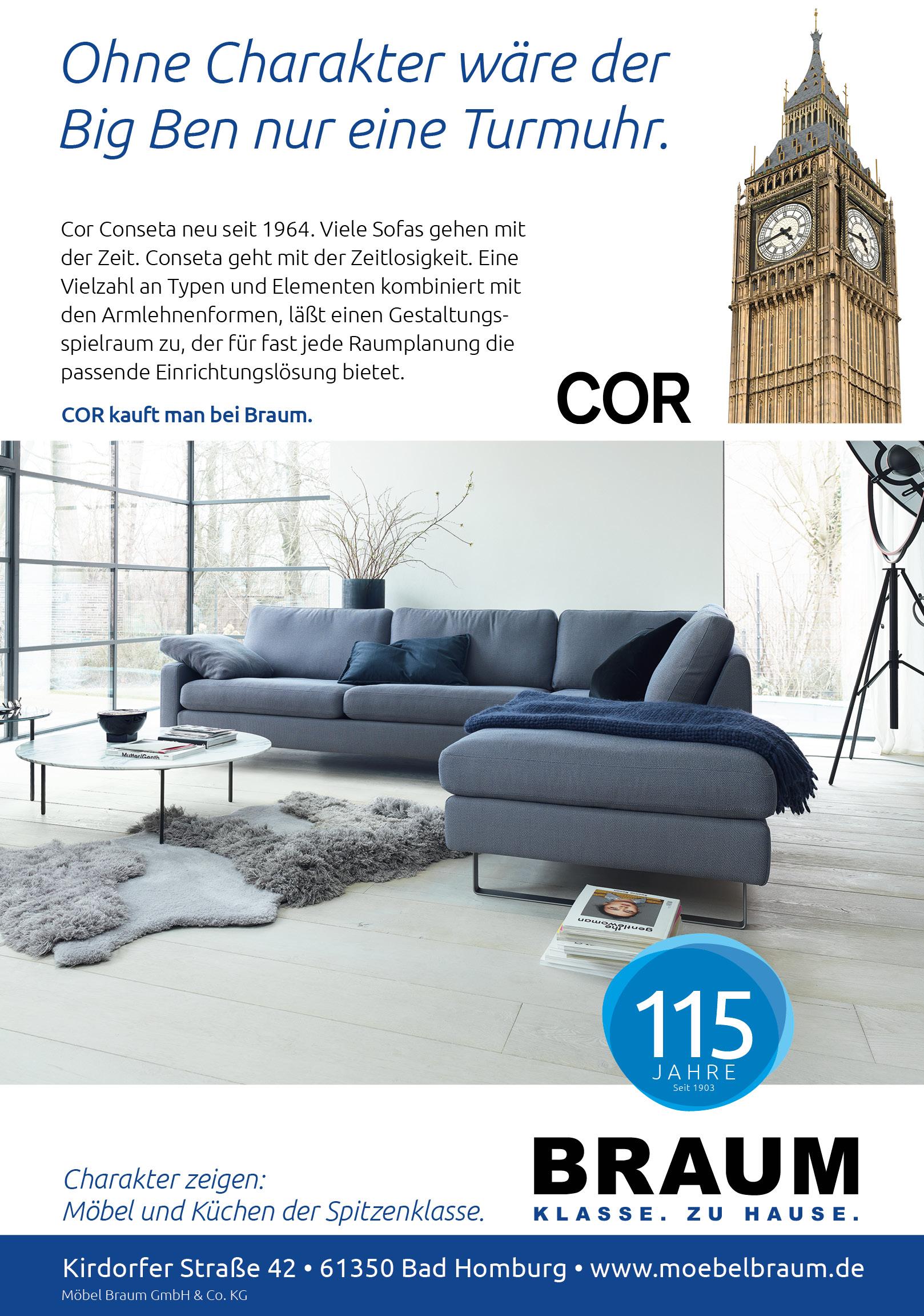 Möbel De Werbung Polstermöbel Betten Matratzen Und Lattenroste Aus