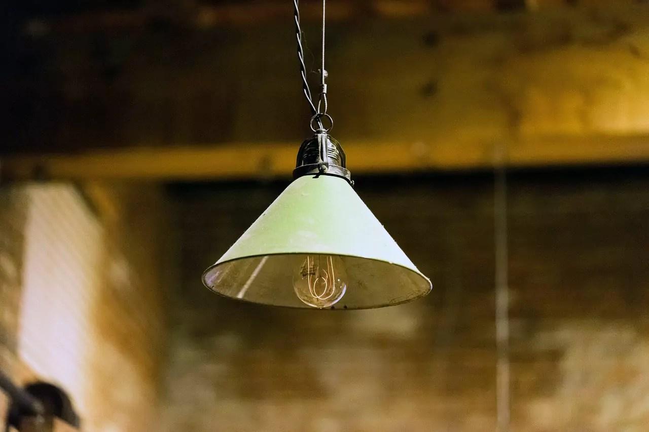Led Lampen Industrie : Led lampen industrie industrial lampen beleuchtung für den